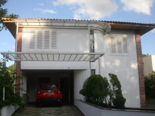 EXCELENTE CASA DA PAMPULHA - Belo Horizonte vacation rentals