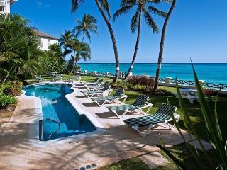 Charming 1 Bedroom Beach Apartment - Exchange vacation rentals