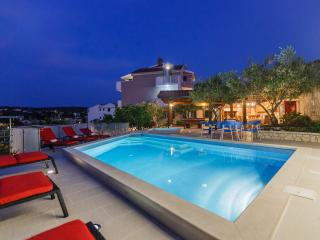 Villa Sunset - Razanj vacation rentals
