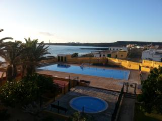 Nice 1 bedroom Vacation Rental in Poris de Abona - Poris de Abona vacation rentals