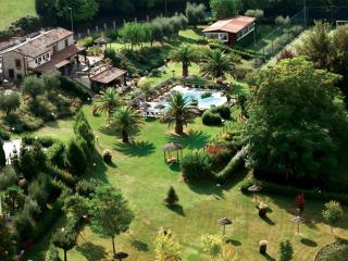 La Valle del Sole - Fano vacation rentals