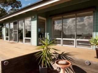 Kangaroo Island Glass House by the Sea - Baudin Beach vacation rentals