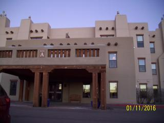 Beautiful Luxury Condo in Santa Fe - Santa Fe vacation rentals