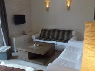 CHALET HARROD'S - Isola vacation rentals