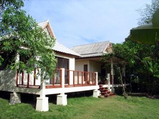 3 bedroom Villa with Internet Access in Udon Thani - Udon Thani vacation rentals