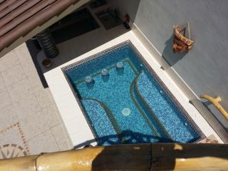 Apartment#2 - 3 Bed, 3 Bath, Jacuzzi, Bar, Launge - Puerto Vallarta vacation rentals
