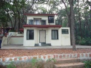 Panorama Bungalow - Individual Rooms - Matheran vacation rentals