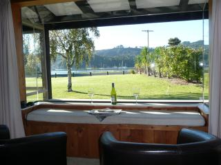 Beach House on Albert - Whitianga vacation rentals