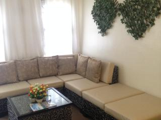 1 bedroom House with Long Term Rentals Allowed (over 1 Month) in Clark Freeport Zone - Clark Freeport Zone vacation rentals