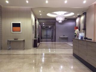 Condominium For Rent in  Marcos Hway  Cainta Rizal - Cainta vacation rentals