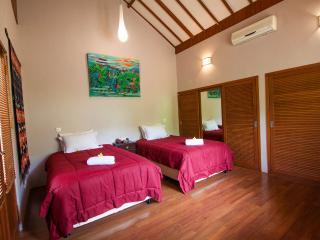 Sumba Room @ Seminyak Oasis - Seminyak vacation rentals