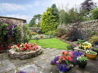 Self Catering Holiday Cottage Sleeping 2 Guests - Wolsingham vacation rentals