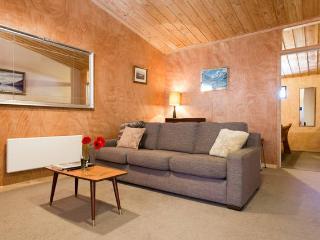 The Nest - Queenstown vacation rentals