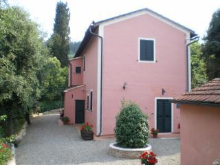 Bright 4 bedroom Villa in Palaia with Internet Access - Palaia vacation rentals