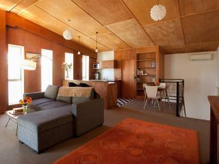 The Hylton - Queenstown vacation rentals