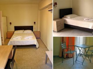 Comfortable Room In Chersonissos - Anissaras vacation rentals