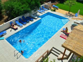 Comfortable Room In Chersonissos - Anissaras vacation rentals