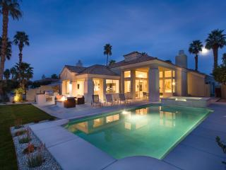 Remodeled West Facing Luxury Home On 15th Hole - La Quinta vacation rentals