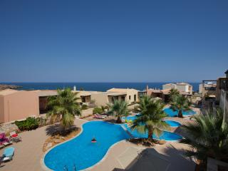 Despina Apartment, fine sea view! - Panormo vacation rentals