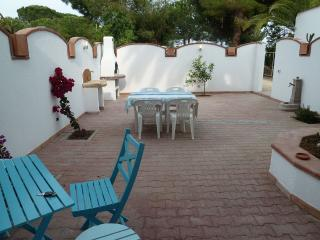 Nice House with Satellite Or Cable TV and Parking - Lacona vacation rentals