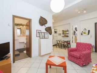 Accommodation Parco Appia Antica  2 bedrooms Roma - Rome vacation rentals