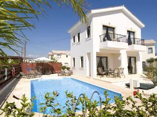Eagle Heights Villa - Paphos vacation rentals