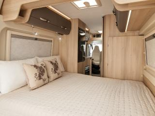 Lovely Campervans - holidays, festivals, touring - Daventry vacation rentals