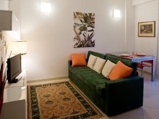 Schöne und moderne Ferienwohnung, 50 m vom Strand - Rivabella vacation rentals