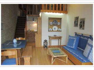 Adorable Annecy House rental with Television - Annecy vacation rentals