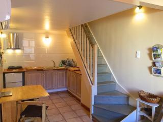 myperpignan Duplex6 Superb renovation centreville - Perpignan vacation rentals