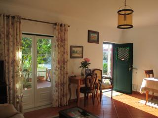 Lovely 1 bedroom House in Obidos - Obidos vacation rentals