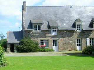 Maison de Caractère St Coulomb - Cancale vacation rentals