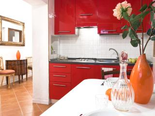 Corallo - Lovely nest for a couple, ground floor - Venice vacation rentals