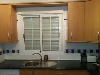 Luxury 3 bedroom apartment Alquiler a largo plazo/Long lets only - Roquetas de Mar vacation rentals