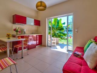 Beautiful apartments near the sea, ELEA 2 - Daratso vacation rentals