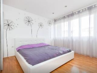 Sunny CENTER of Split - Split vacation rentals