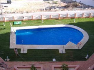 1 bedroom apartment Roquetas - Roquetas de Mar vacation rentals
