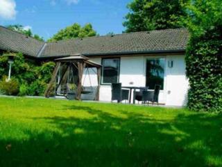 Ferienresidenz Otterndorf Ihre Ruhe-Oase - Otterndorf vacation rentals