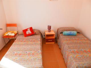 Apartment Adriana n 1 - Marina di Mancaversa vacation rentals
