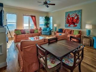 5 bedroom House with Internet Access in World - World vacation rentals