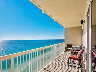 Celadon 2002 - 793804 - Panama City Beach vacation rentals