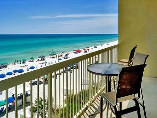 Celadon 302 - 718510 - Panama City Beach vacation rentals