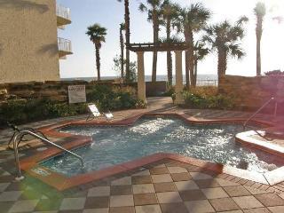 Shores of Panama 808 - 683312 - Miramar Beach vacation rentals