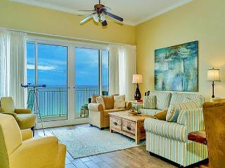 Nice 2 bedroom Apartment in Panama City - Panama City vacation rentals