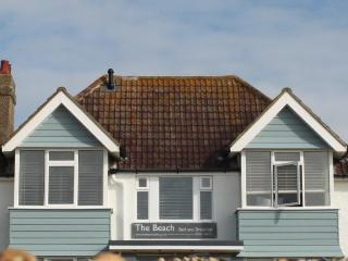 The Beach Bed and Breakfast - Hythe vacation rentals