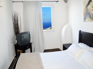 TerraRock doubleroom2 - Tourlos vacation rentals