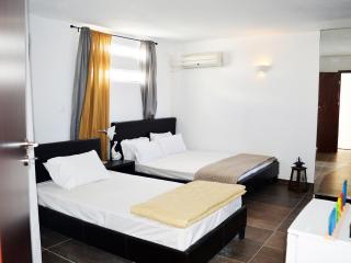 TerraRock triple - Tourlos vacation rentals