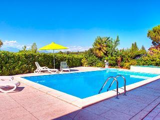 BeB Villa Gloriana (Appartamento) - San Giorgio in Salici vacation rentals