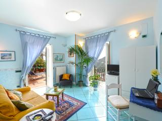 B&B FREE HOLIDAY IN AMALFI COAST - Minori vacation rentals