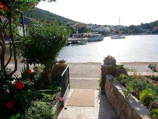 House Cive - Korcula Town vacation rentals